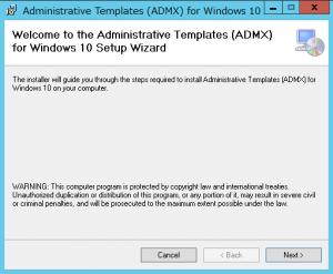 Windows10_admx_02
