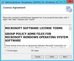 Windows10_admx_03