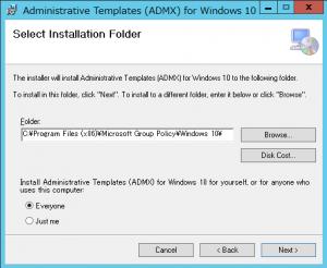 Windows10_admx_04