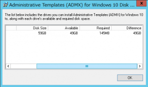 Windows10_admx_05