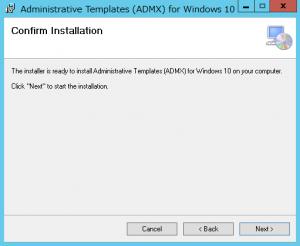 Windows10_admx_06
