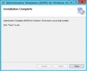 Windows10_admx_07