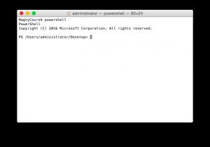 PowerShell_Mac_09